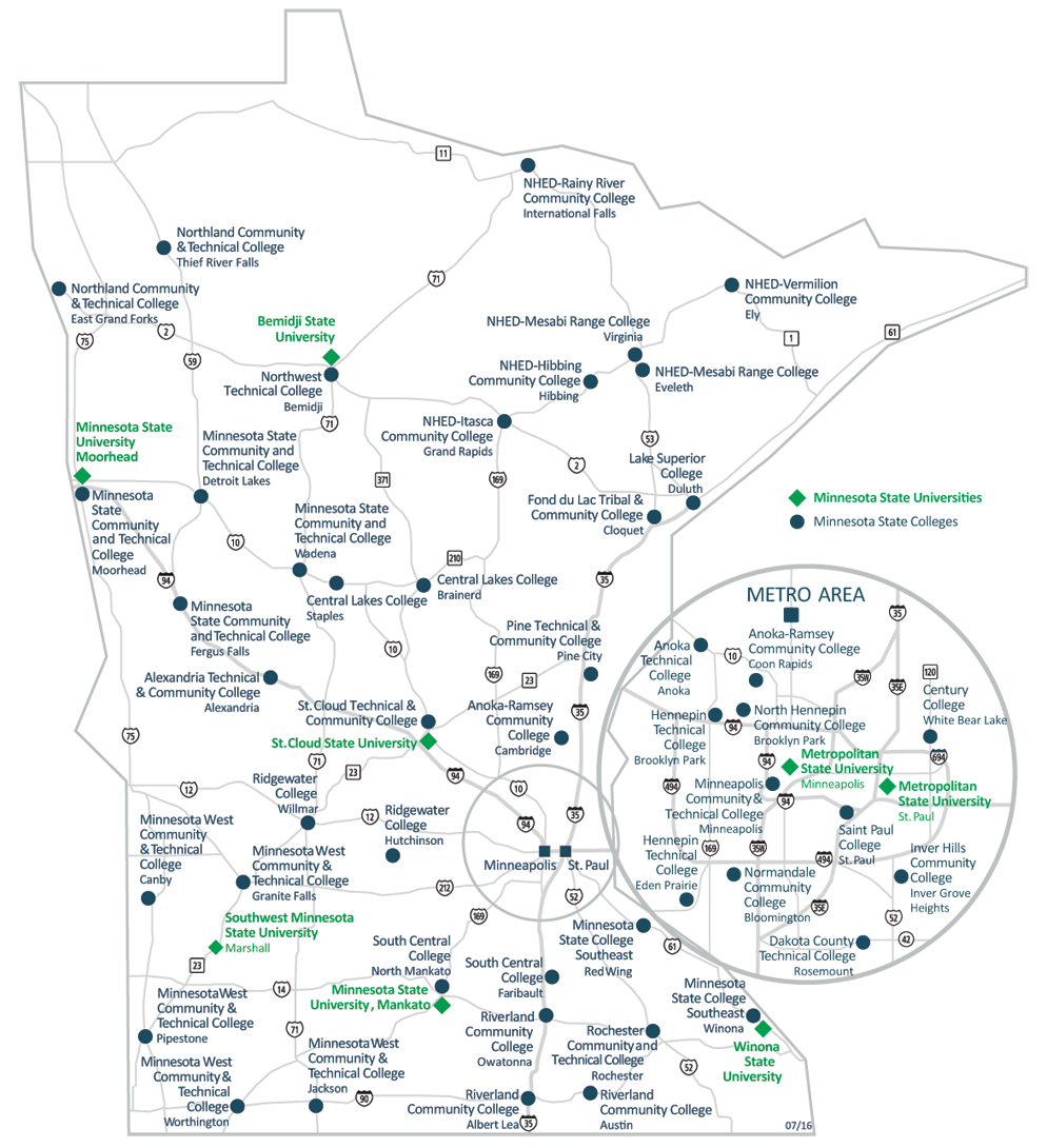 the communities of minnesota Information about delineating wetland boundaries for conservation and regulation.